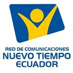 Radio Nuevo Tiempo Ecuador 98.1 FM Ecuador, Tulcán