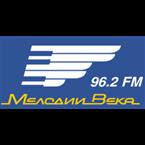Melodiyi Veka 96.2 FM Belarus, Minsk Region