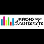 Rádió Szentendre 91.6 FM Hungary, Budapest