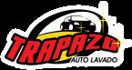 Trapazo Radio Mexico