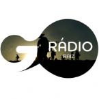 Rádio Raiz FM 93.3 FM Brazil, São Paulo