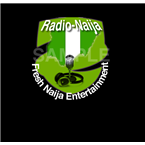 Radio-Naija United Kingdom