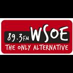 WSOE 89.3 FM United States of America, Elon