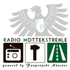 Radio Mottekstrehle Germany, Münster