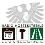 Radio Mottekstrehle Germany, Münster