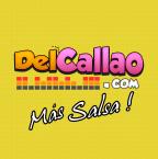 Radio Del Callao 99.3  Peru, Callao