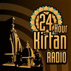24 Hour Kirtan Radio India, Vrindavan