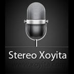 Stereo Xoyita Guatemala