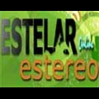 Estelar Stereo 88.1 FM Colombia, San Pablo, Nariño