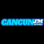CANCUN.FM Mexico
