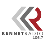 Kennet Radio 106.7 FM United Kingdom, Newbury