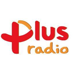 Radio PLUS Radom 90.7 FM Poland, Masovian Voivodeship