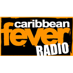 Caribbean Fever Radio United States of America