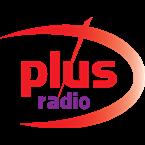 Radio D Plus Montenegro, Podgorica