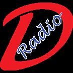 Radio D Montenegro, Podgorica