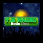 Y.E Radio Music USA