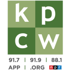 KPCW 91.9 FM USA, Heber City