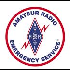 KB5ELV  MHz Echolink/Allstar linked Repeater 442.150 UHF USA, Erie