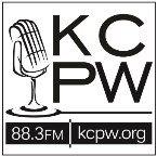 KCPW 105.5 FM USA, Tooele