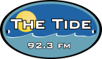 92.3 The Tide 92.3 FM USA, Williamsburg