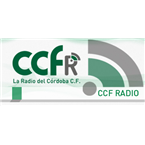 CCF RADIO (Cordoba C.F. Radio) 98.1 FM Spain, Córdoba