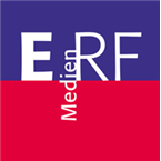ERF Suedtirol 105.6 FM Italy, Trentino-South Tyrol