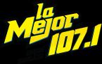 La Mejor Tlapacoyan 107.1 FM Mexico, Martinez de La Torre