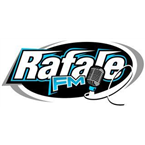Rafale FM 95.7 FM Canada, St. John's