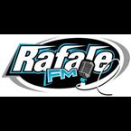 Rafale FM 96.1 FM Canada, Mainland