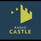 Radio Castle United Kingdom