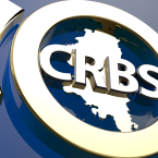 CRBS - Quiéreme Bogotá Stereo Colombia, Bogotá