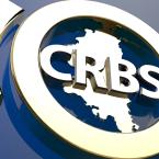 CRBS - Melodía Clásica Colombia, Bogotá