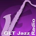GLT Jazz Radio USA