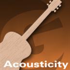Acousticity USA