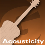 Acousticity United States of America