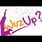 WUZUP RADIO UK United Kingdom
