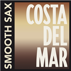 Costa Del Mar - Smooth Sax Spain