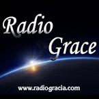 Radio Gracia Houston United States of America