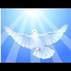 Musica Cristiana Internacional USA