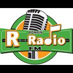 Rompin FM Malaysia