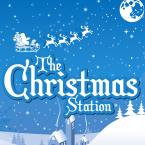 The Christmas Station United Kingdom
