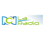 RCN La Radio 1180 AM Colombia, Ibagué