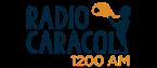 Radio Caracol 1200 AM Dominican Republic, Azua