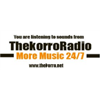 thekorro radio United Kingdom, Coventry