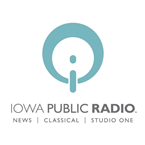Iowa Public Radio News 910 AM USA, Des Moines