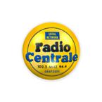 Radio Centrale Cesena 102.2 FM Italy, Cesena