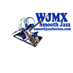 WJMX-DB Smooth Jazz Boston United States of America