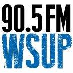 WSUP 90.5 FM United States of America, Dubuque