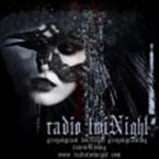 radio twiNight/greyskycasting United States of America