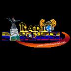 Radio Bayandel United States of America